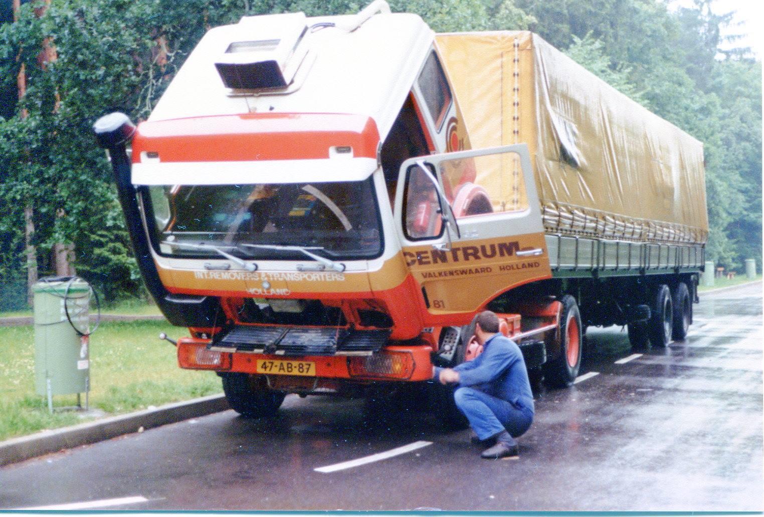 Hans-Anthonise-midden-oosten-transport-11