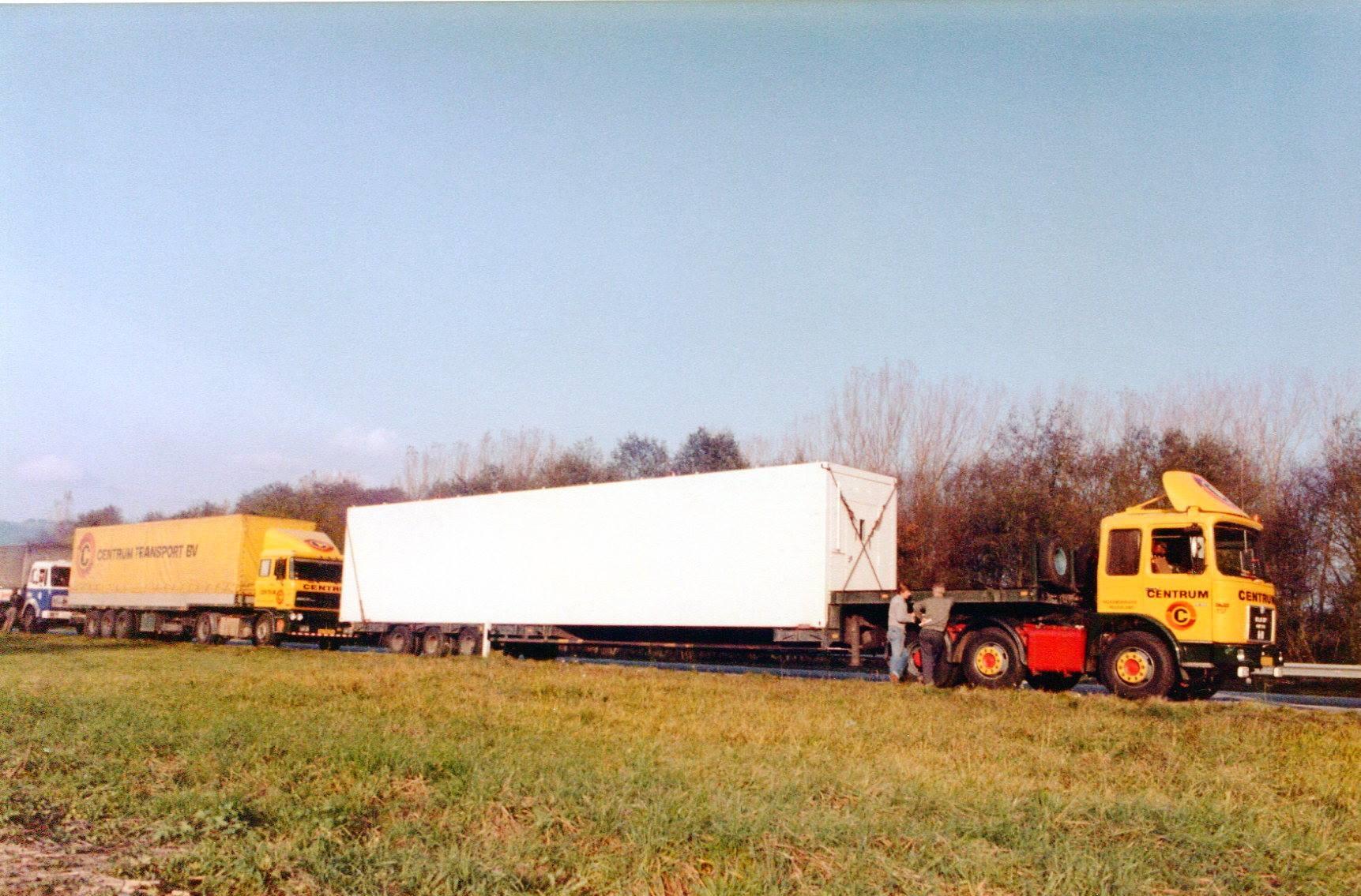 Hans-Anthonise-midden-oosten-transport-12