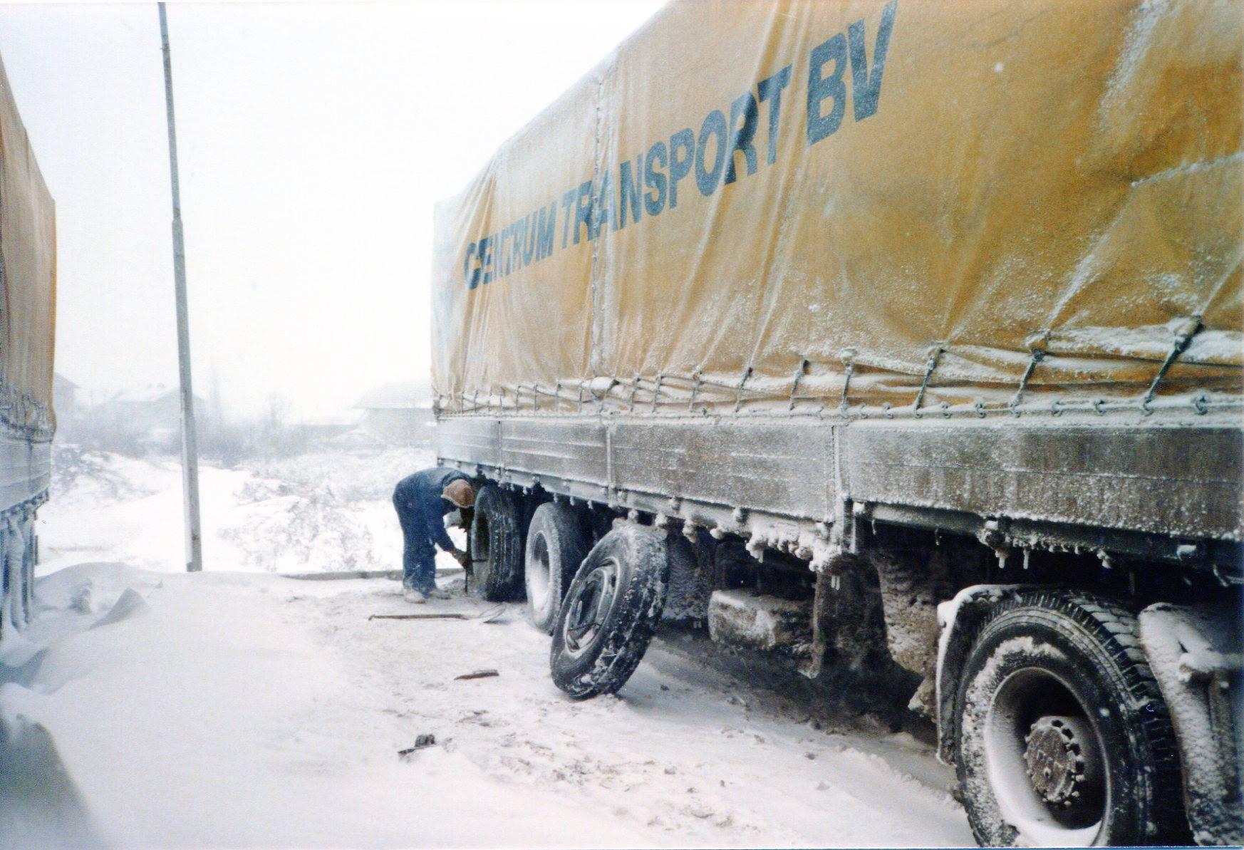Hans-Anthonise-midden-oosten-transport-13