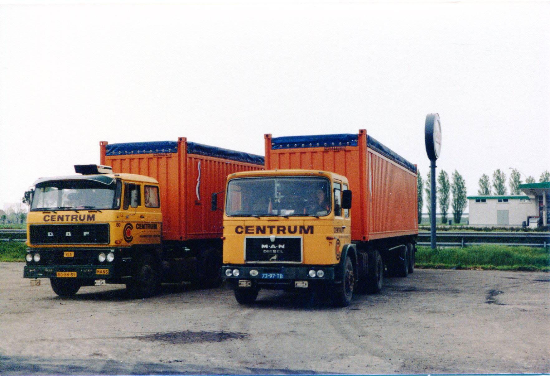 Hans-Anthonise-midden-oosten-transport-14