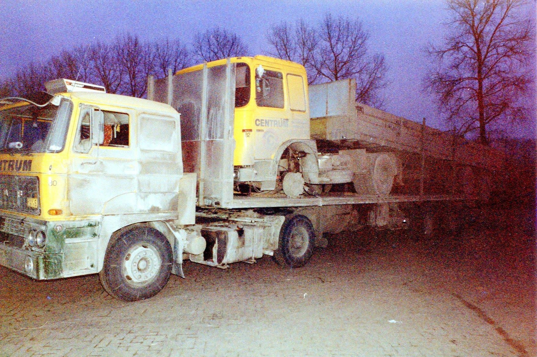 Hans-Anthonise-midden-oosten-transport-21