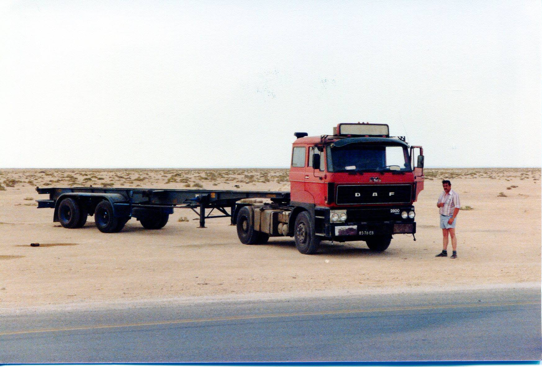 Hans-Anthonise-midden-oosten-transport-22