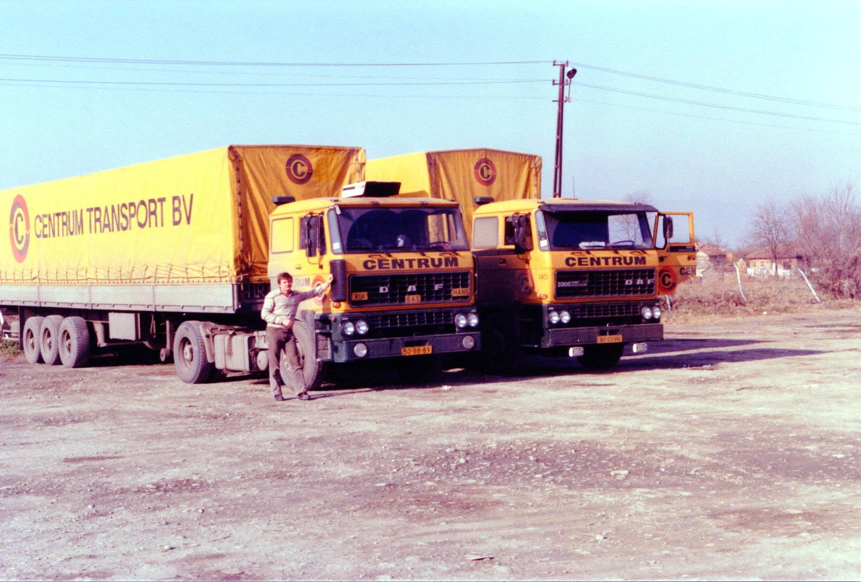 Hans-Anthonise-midden-oosten-transport-25