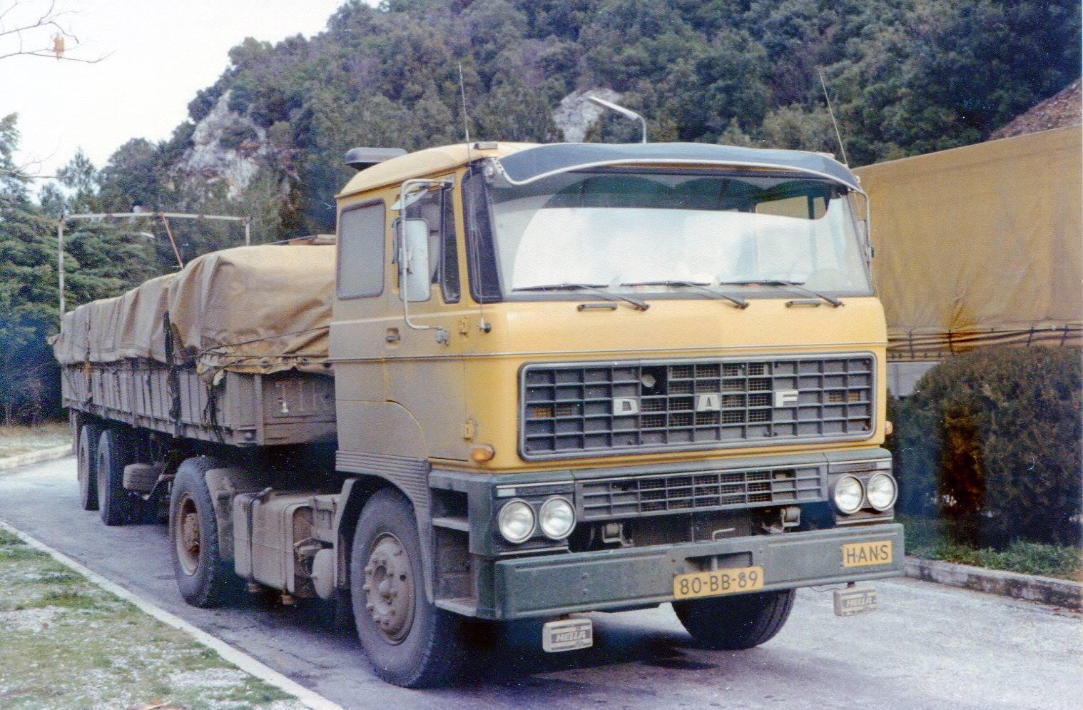 Hans-Anthonise-midden-oosten-transport-27