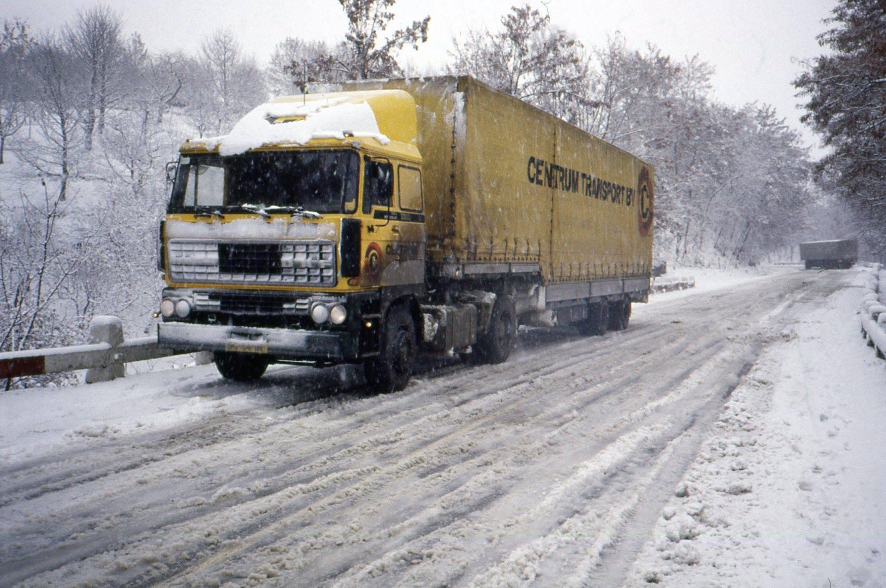 Hans-Anthonise-midden-oosten-transport-31