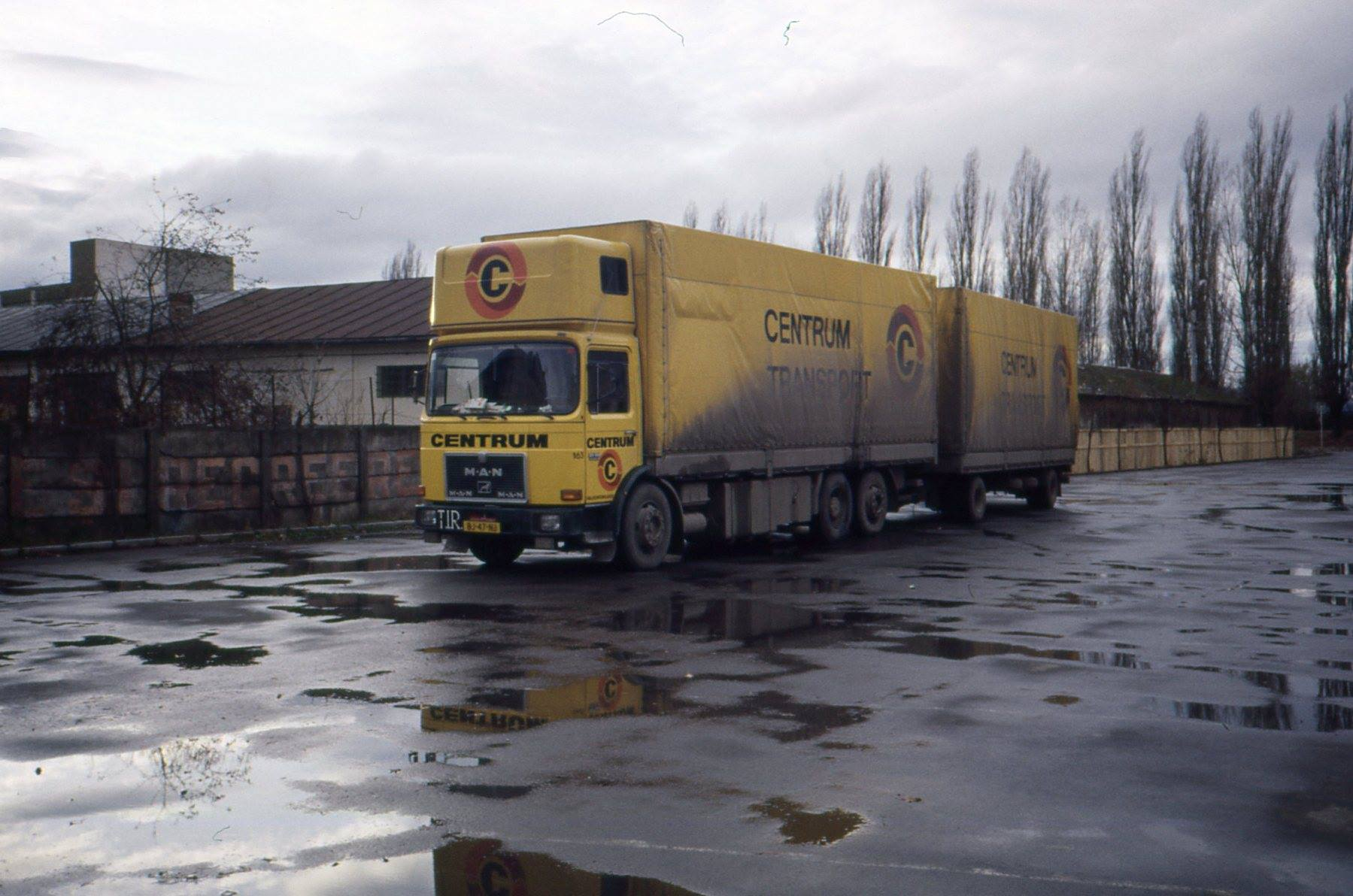 Hans-Anthonise-midden-oosten-transport-33