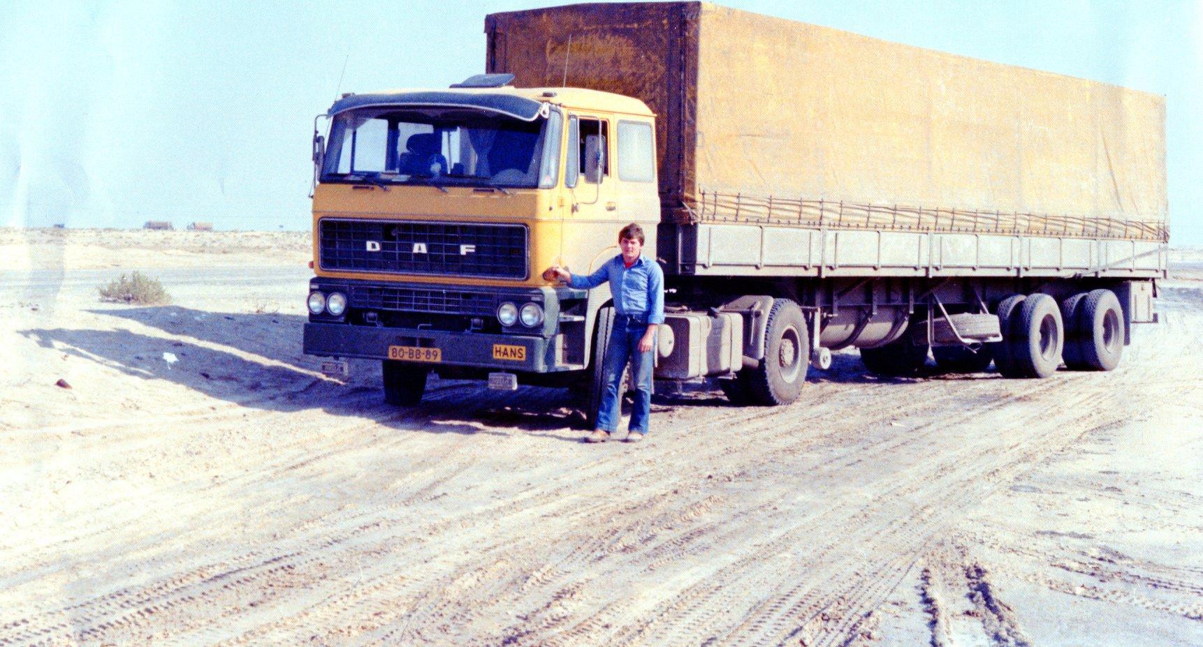 Hans-Anthonise-midden-oosten-transport-34
