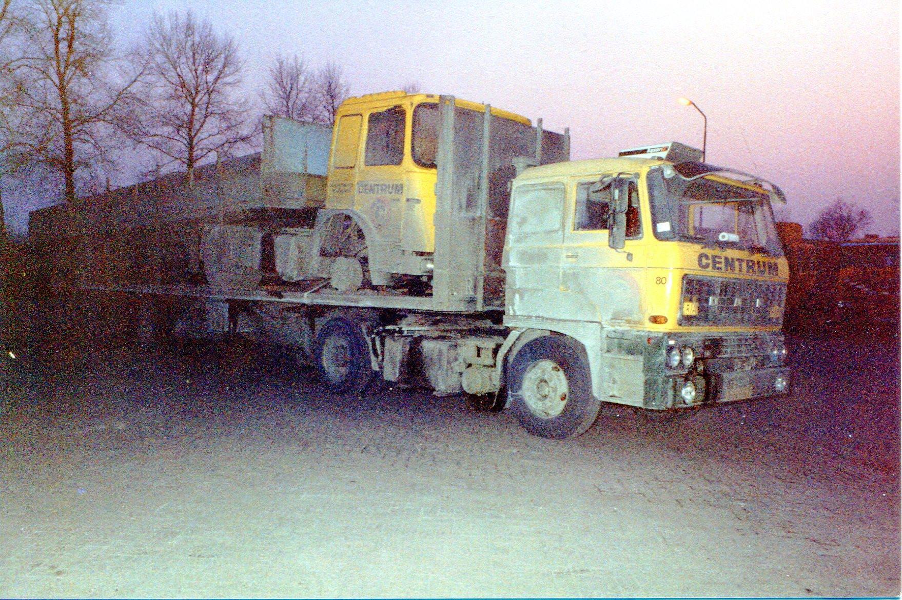 Hans-Anthonise-midden-oosten-transport-35