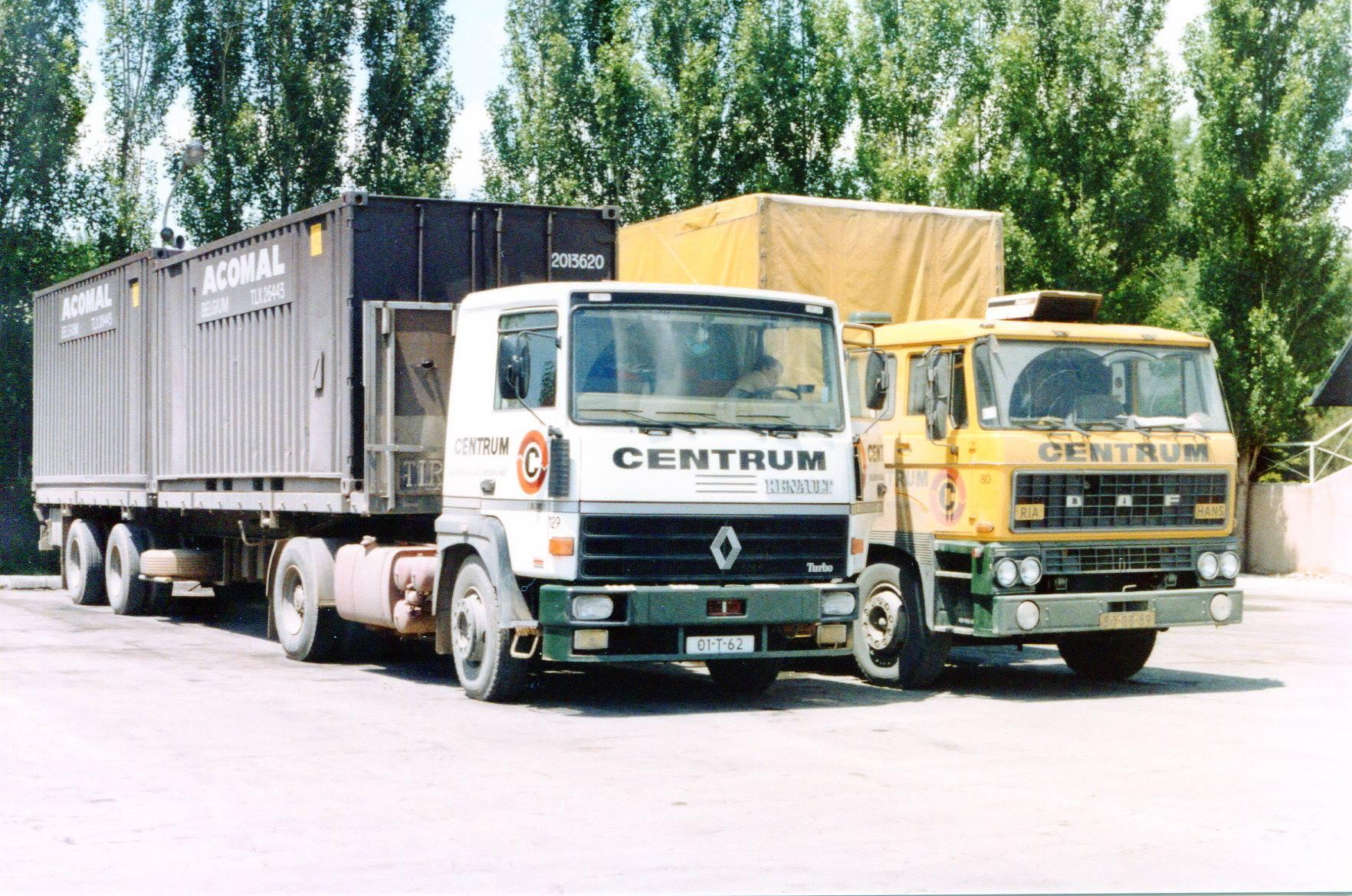 Hans-Anthonise-midden-oosten-transport-36