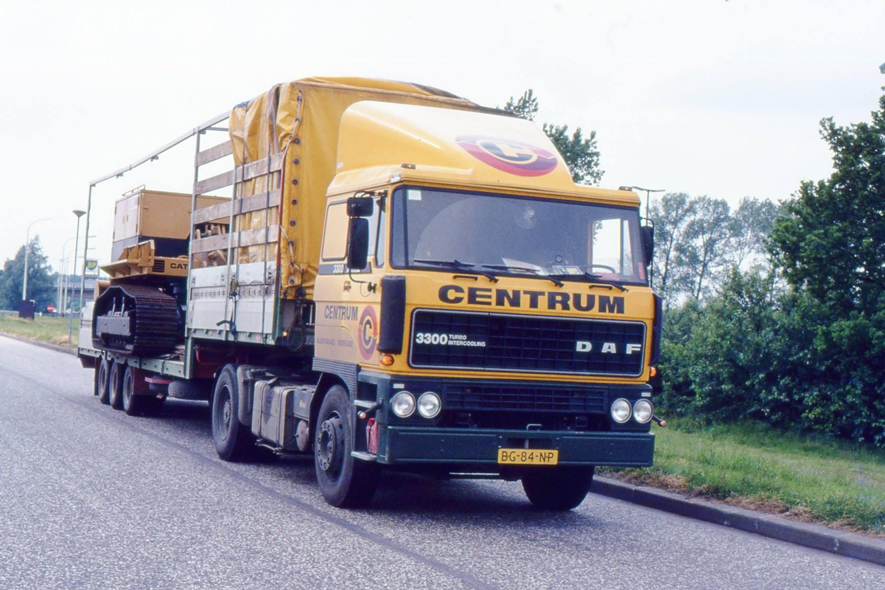 Hans-Anthonise-midden-oosten-transport-8