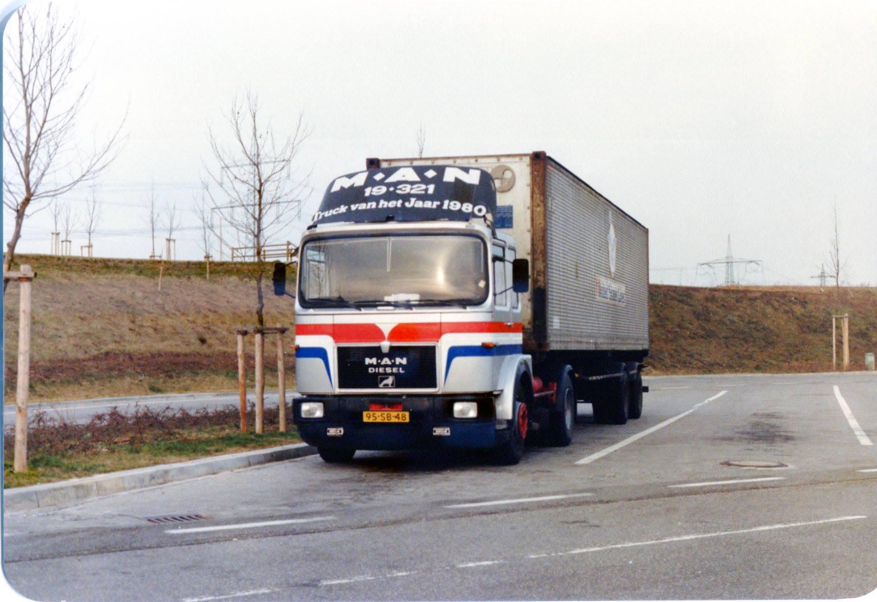 Hans-archief-2