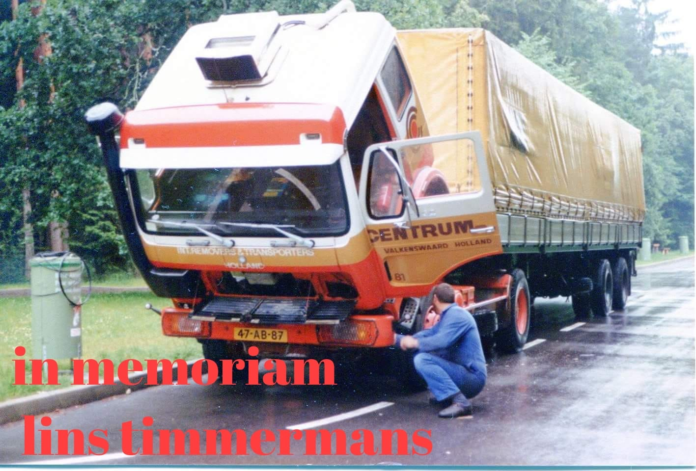 RIP-Lins-Timmermans