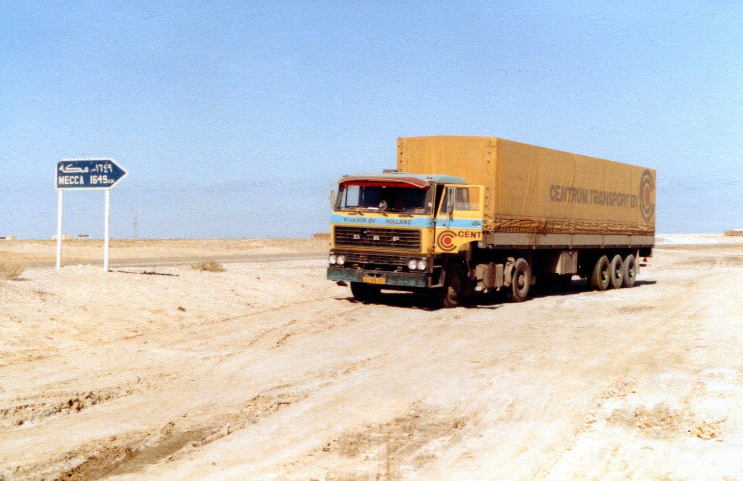 z-Hans-Anthonise-midden-oosten-transport-23