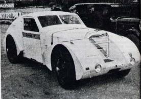 Citroen-Rosalie-Spido-1933-1