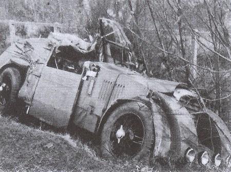 Citroen-Rosalie-Spido-1933-2