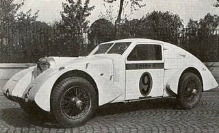 Citroen-Rosalie-Spido-1933-3