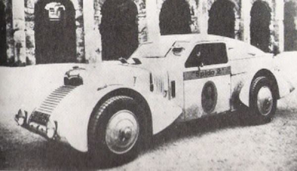 Citroen-Rosalie-Spido-1933-4