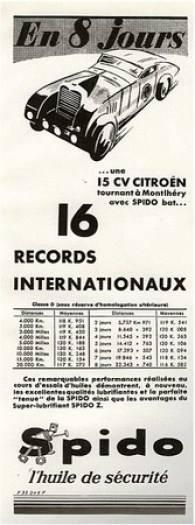 Citroen-Rosalie-Spido-1933-5