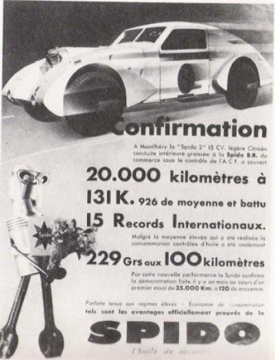 Citroen-Rosalie-Spido-1933-6