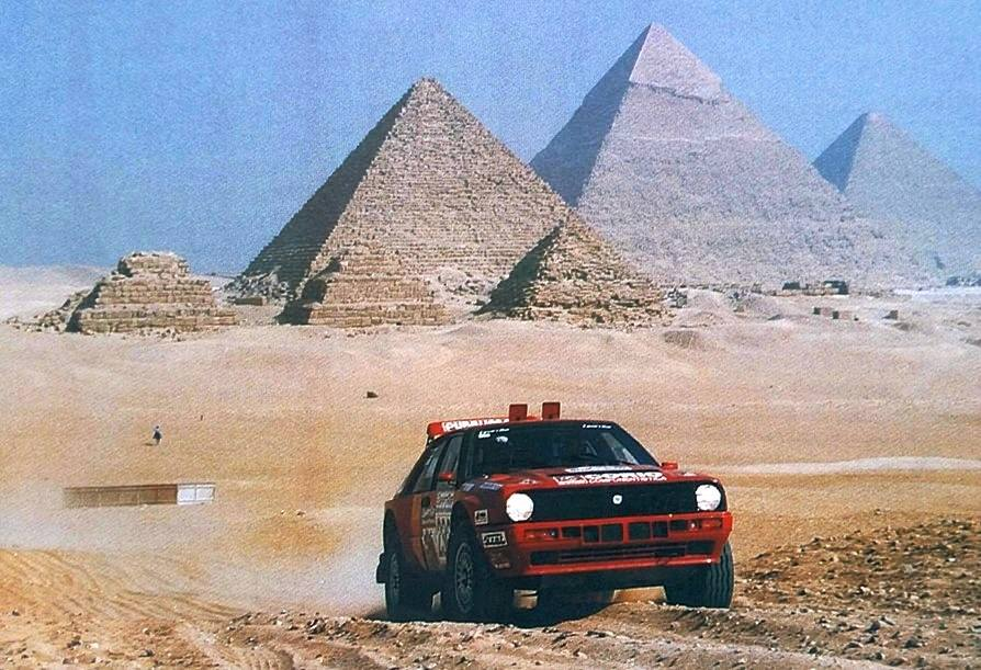 Lancia-Rally-dei-Faraoni---Delta-HF-Integrale