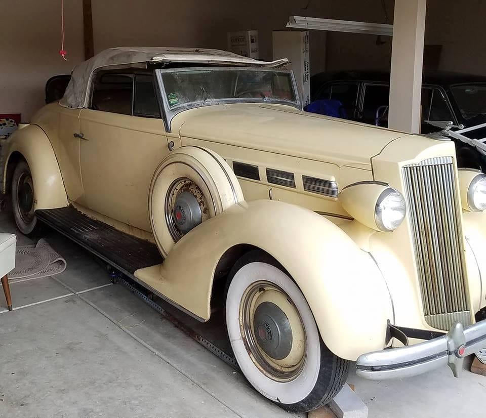 Packard-120-1937-convertble-sinds-1937-in-de-zelfde-familie