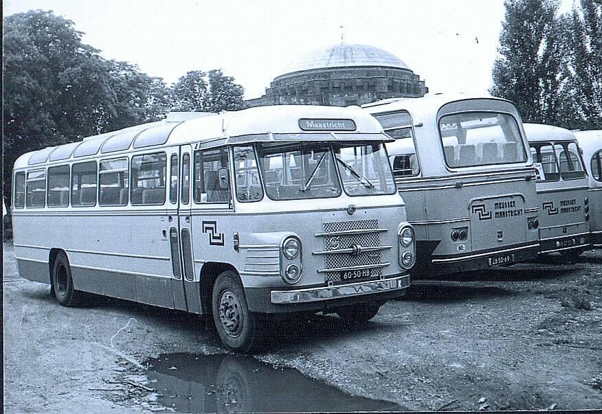 no-26-1971-11-00-26-VB-55-37-Volvo-B-61597-615-5387-1962-Den-Oudsten-3135-3919-WN