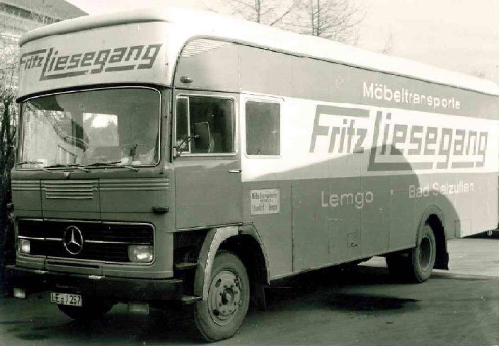 1975-LKW