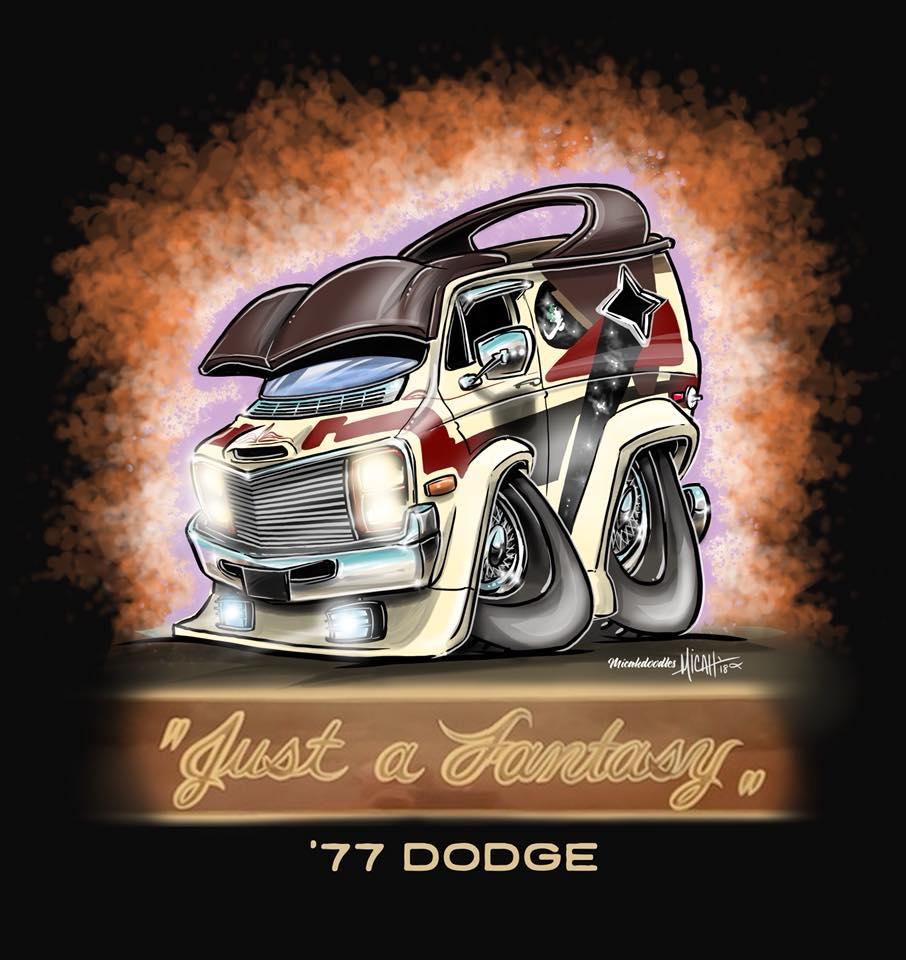 Dodge-77