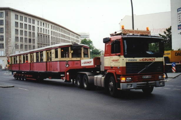 Special-Transporte-10