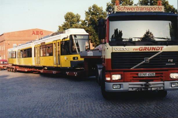 Special-Transporte-11