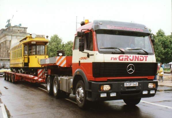 Special-Transporte-12