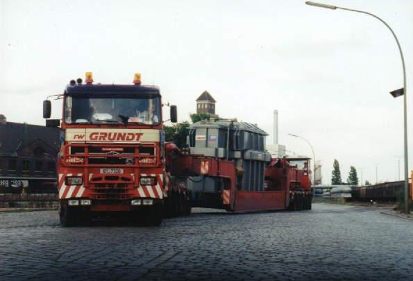 Special-Transporte-16