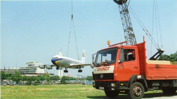 Special-Transporte-18