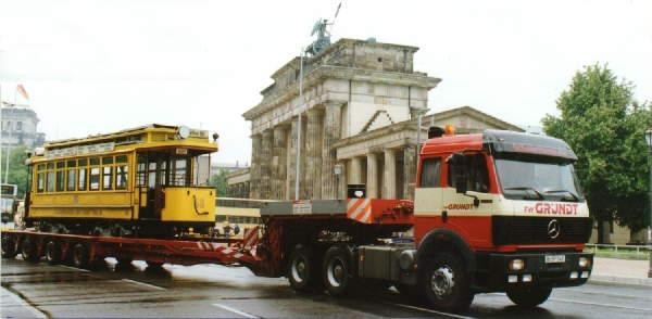 Special-Transporte-19