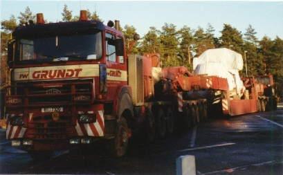 Special-Transporte-20