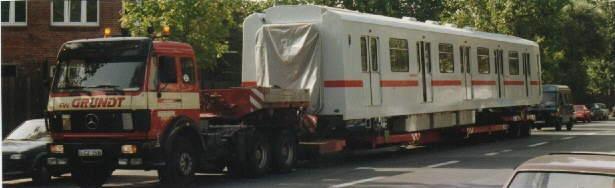 Special-Transporte-22