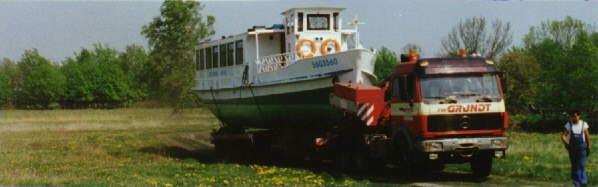 Special-Transporte-25