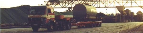 Special-Transporte-26