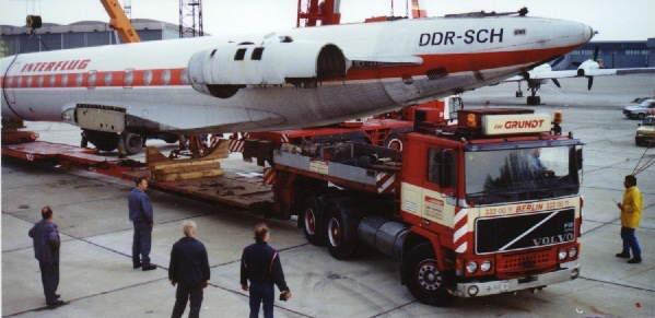 Special-Transporte-27