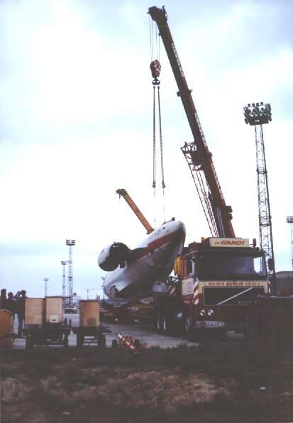 Special-Transporte-31