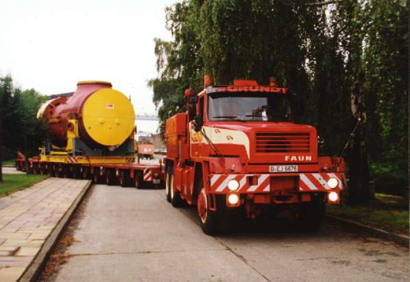 Special-Transporte-32