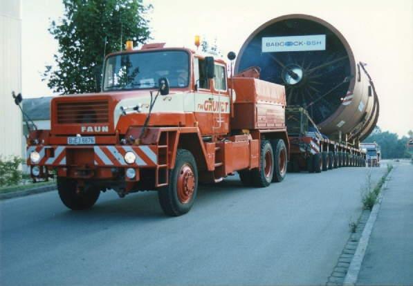Special-Transporte-34
