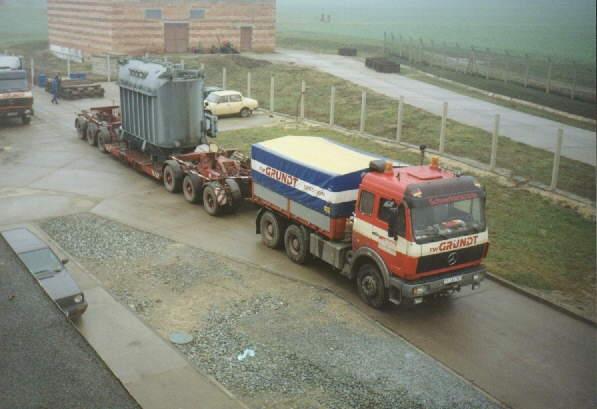 Special-Transporte-36
