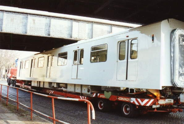 Special-Transporte-37