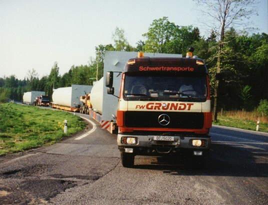 Special-Transporte-39