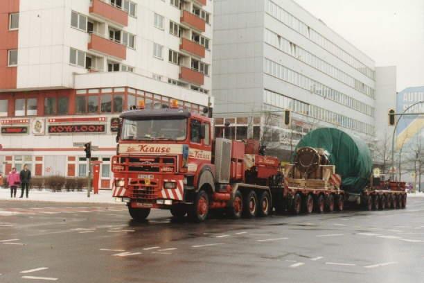 Special-Transporte-4