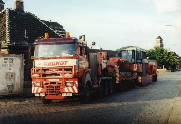 Special-Transporte-40