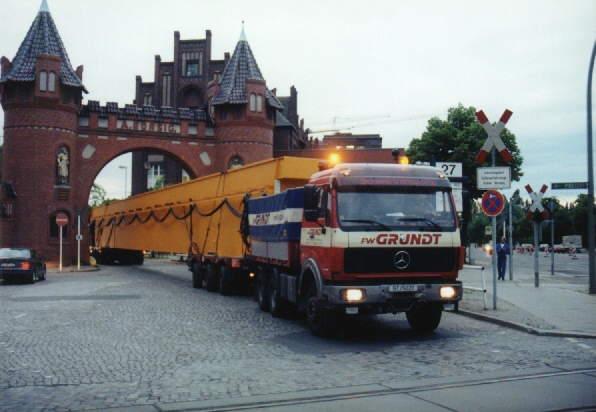 Special-Transporte-41
