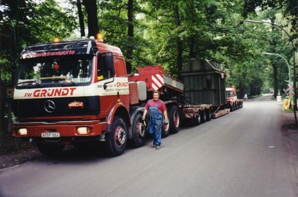 Special-Transporte-6
