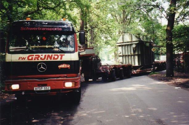 Special-Transporte-7